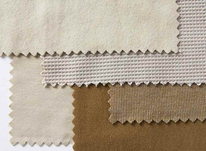 Military Product Line | Industrial Fabric Supplier