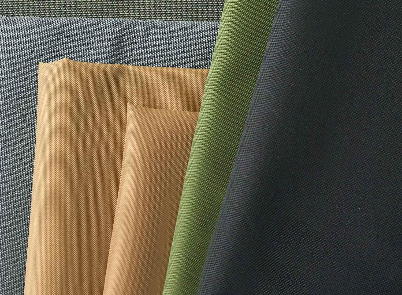 Woven Fabric | Stock & Custom Fabric | Industrial Fabric