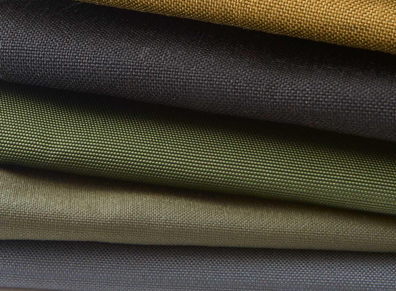 Woven Fabric Stock Amp Custom Fabric Industrial Fabric