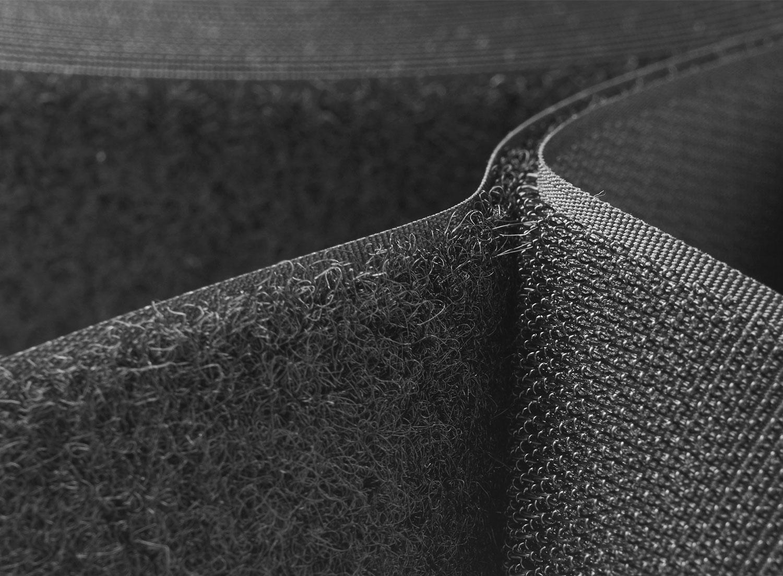 Our Standard Nylon Fabrics