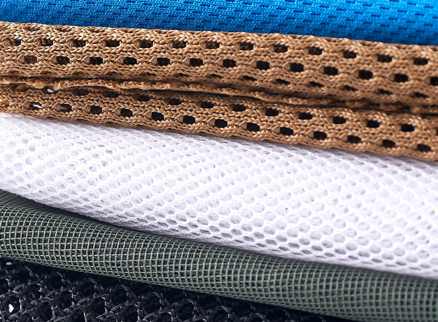 mesh fabric suppliers industrial fabrics suppliers