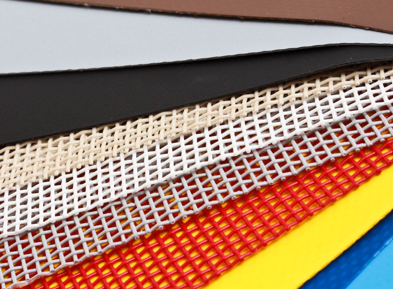 Vinyl | Industrial Fabric Supplier