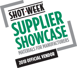 Supplier Showcase