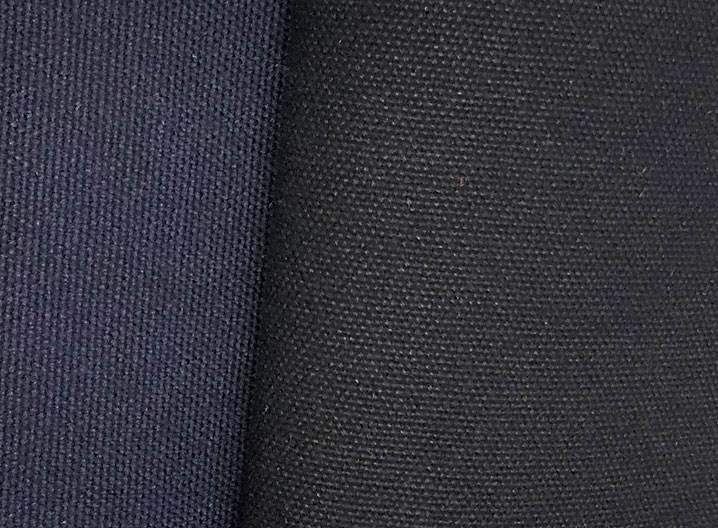 1e4107845a Cotton Fabric