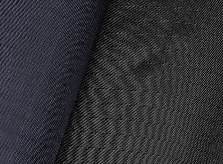 70d 1 9 Oz Ripstop Industrial Fabric Supplier