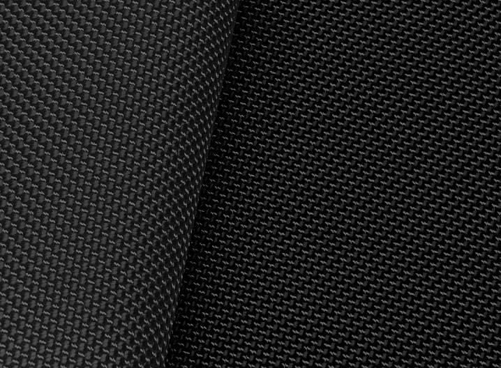 1050D Ballistic Nylon | Industrial Fabric Supplier