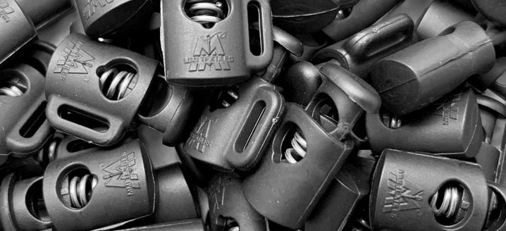 Now Available Minimi Mini Cord Locks News Updates